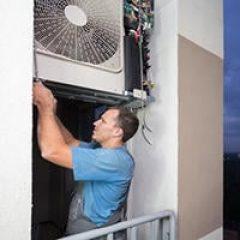 Air Conditioning Repair Palm Desert CA Contractors Blog